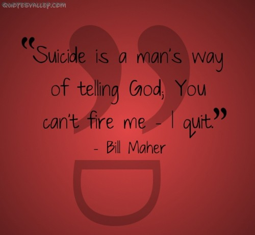 Quotes About Depression And Suicide_ QuotesGramsuicide quotes inspirationalSuicide Quotes Quotes pic