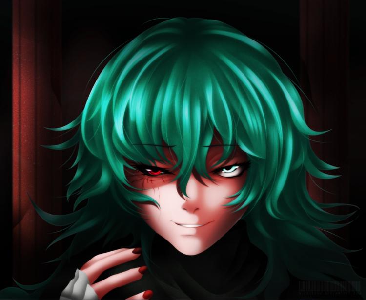 Ghoul.jpg 3