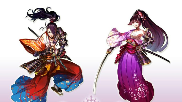 *Liesa had taken a stance alongside her cousin Jaku and she smiled at him blades at the ready as the
