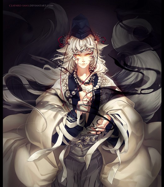 *Arios, a figure from the future, watched silently from a far away tree UNSEEN by anyone. He had not
