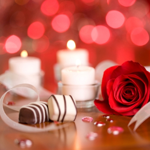 *Preparing Valentine's spa specials for the month of February* valentines-package500a