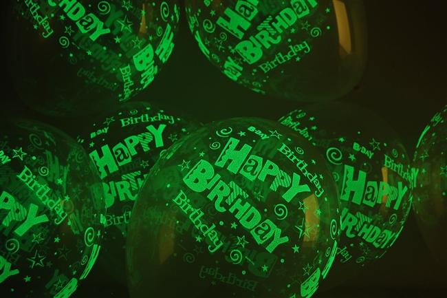 @sultrysuccubussugarfiend Happy Birthday Lovely Medusa!! Happy Birthday Lilith