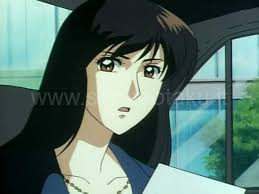 *After buying some clothes. Jun and the lady she had come to known as Sirene made their way to a hot