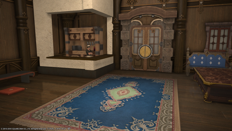 This is my Personal house in Eorzea ffxiv_06262018_215941ffxiv_06262018_220053ffxiv_06262018_220126f