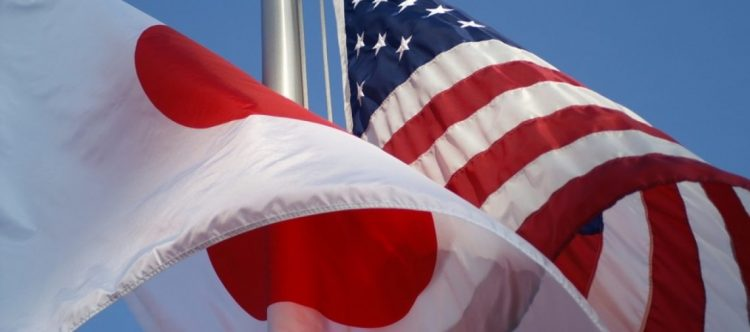 Oi!! Let's Party!!! Japanese-American-Flag2_1264x841-1140×505