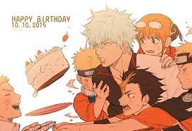 Oi! Happy Birthday grandson! download (1)