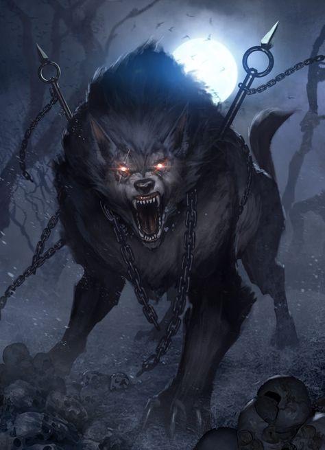 8fc8019d25d140f0ea4da89c88fb0509–werewolf-costume-werewolf-art