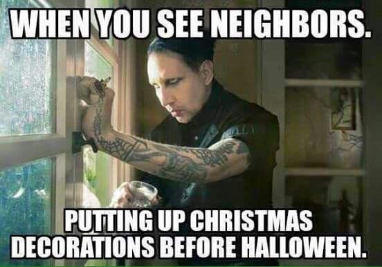 Top-35-Halloween-Funny-Memes-7-Halloween-Funny