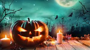 // Thank you for this magnificent group :) Happy Halloween! download