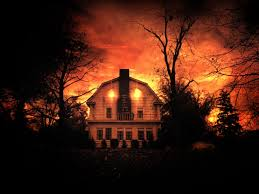// would you believe me if I tell you that the REAL Amityville House is ABSOLUTELY gorgeous! images
