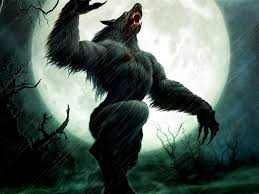 *howling at the moon* // Happy Halloween ;) !!! .. images (21)