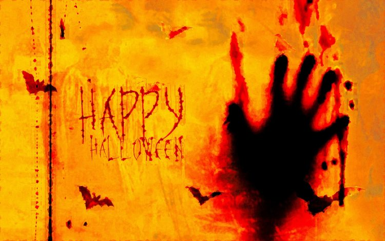 impressive-free-halloween-wallpaper-for-desktop-46