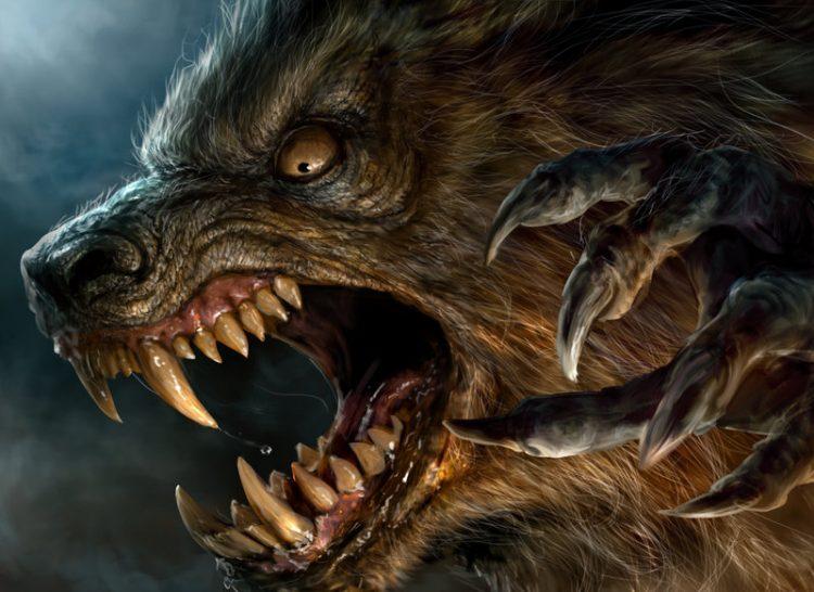 werewolf_concept_art_techniques_____by_chrisscalf-dawwqyb