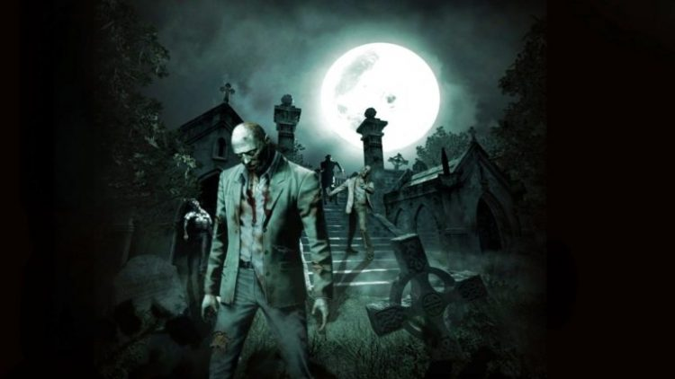 windows-horror-evildark-creepy-high-definitionfree-halloween-fantasy-art-original-artistic-download-