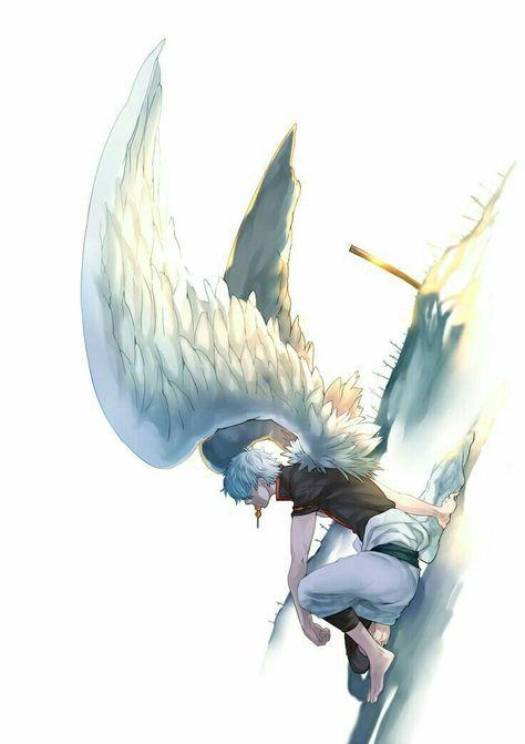 *Rare Gintoki Lucifer's form……hidden in the origin archives.*5dd2dfa125992af7f5bc1