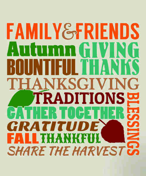 WM008_Fall_Family_Friends_Gather_Subway_Art_18x18_Wall_Sticker_Quote_Room__03202.1441838908