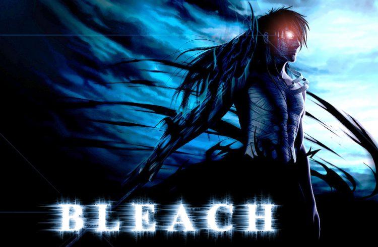 bleach-imagens-37-42904