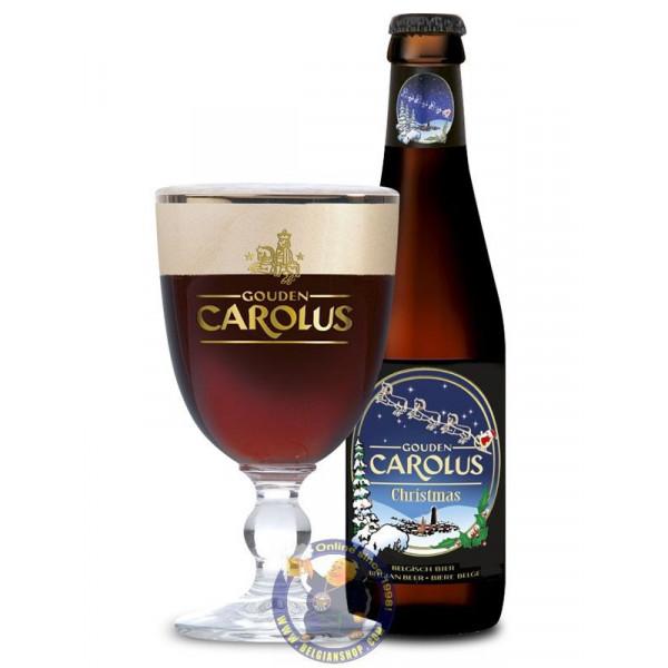 gouden-carolus-xmas-105-13l