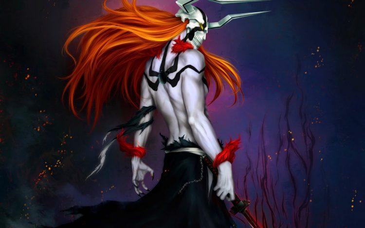 http—wall.anonforge.com-wp-content-uploads-Anime-Bleach-b-vasto-lorde-bleach-kurosaki-chigo-ze
