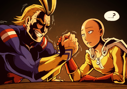 @all-might Umm what's wrong buddy? bzoiz2hqxgt01