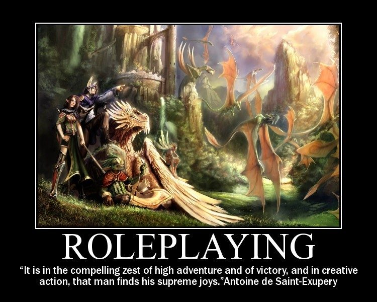 roleplaying01_3441600