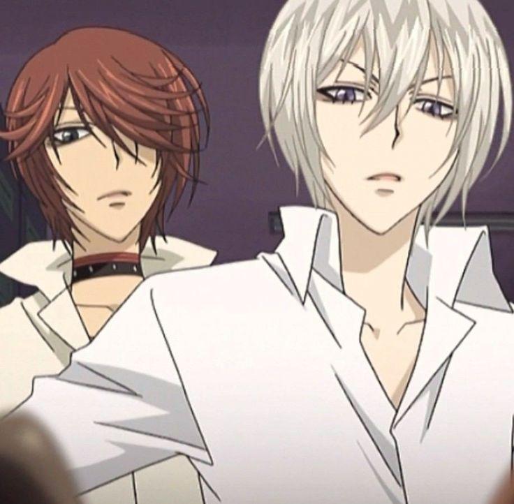@shirotsunetama 66e9a1f9a799c2dbf9c9bb7fa7613885–kamisama-kiss-anime-boys