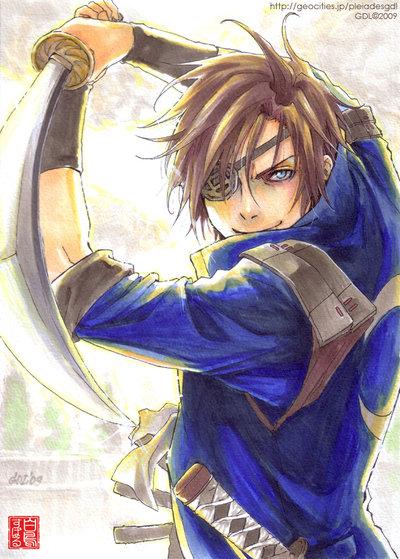 -Date-Masamune-riku114-39074409-400-559