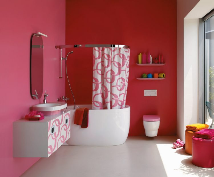 Bathroom for u my little neko! ^^ Jp-Pink-1-jumbo