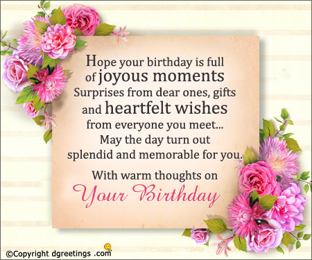 @sweetsugardemon happy birthday auntie helena! ^^ birthday-card-thoughts-hope-your-birthday-is-full-