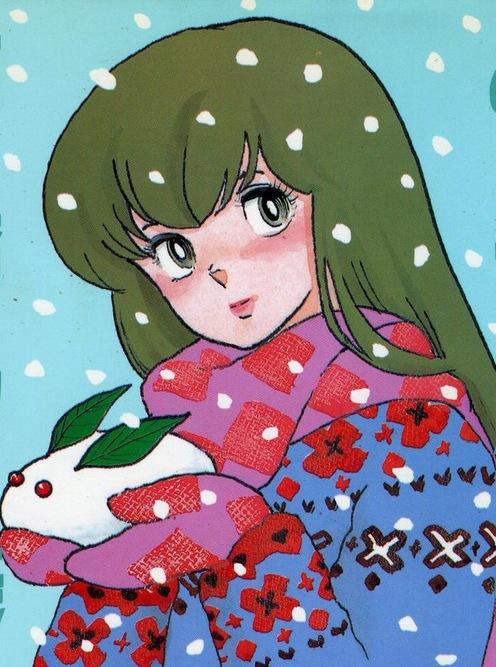 kyoko-winter