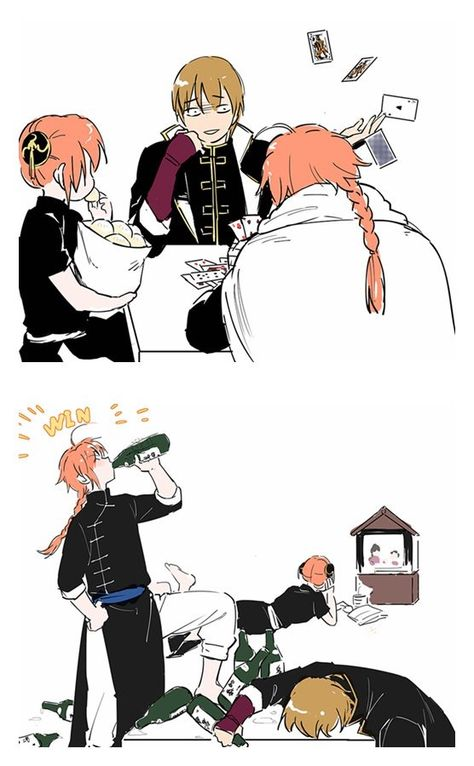 Sougo bro! Even you can't beat me in a drinking competition. @sherlockgoddess @sadistprince 0d