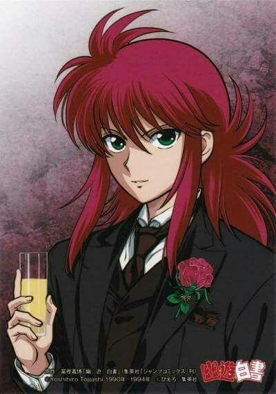 *He enjoys the pre-Valentine's events at the ballroom.* Hello minna! *Smiles* 1f042b7e1b8bc7ee