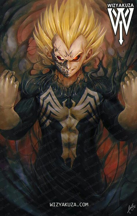 // new rp for @kakarotdbz // *Although the dangerous relic was purified and taken to the Vatican. A