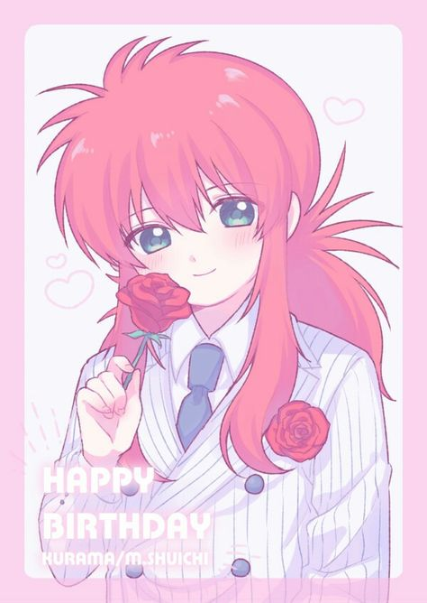 @sweetsugardemon Happy Belated Birthday grandmommy Helena ;) 7ff6da73d2349a4237e3130240e72ecd