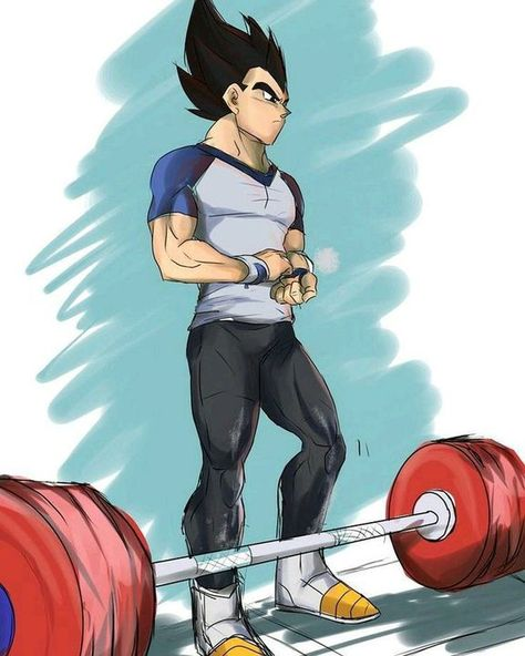 Hey Ranma sensei! Thanks for letting me use the gym at the dojo! I really appreciate it! @firetrippe