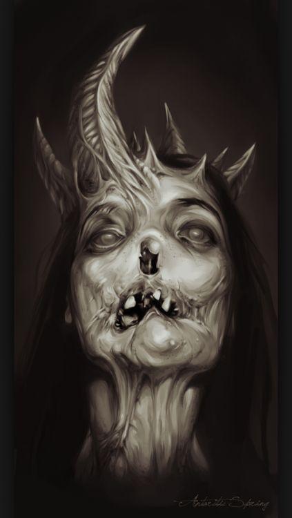 9f486a034f7508cddc7a2dcf67f81fa0–character-art-dark-art