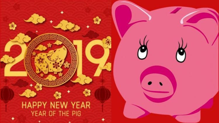 Chinese-New-Year-2019-Wishes-Greetings-784×441