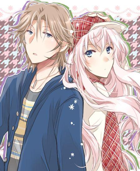 *Blushes* Happy Valentine's Day Enny! @enny a4884a6555393a8f1c111d47049a4eac–akoya-a-shi