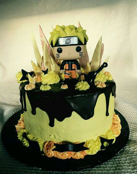 How about? *She brings out the cake* This one? *giggles* d0e2d3283ded0285c29d4d070426b83e