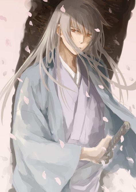 d788e6268e37bb853d9fb593ec1ed485–sakura-manga-manga-anime