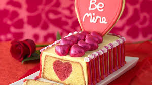 *Valentine's Day cakes*download (3)64ef6c1a567f1146c19023f3c40adf3b–valentines-day-cakes