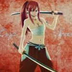 ~Ad: um I seen Lady Candice uses Lady Erza so I thought she'd like these @fireyredheadshadowli