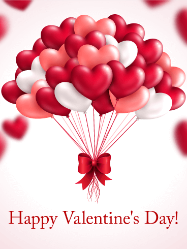 Wishing all famiglia, clan, friends and GSC supporters a Happy Valentine's Day weekend! valent