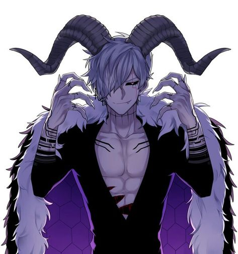 Go on ahead! *he told a few of his family members* We've got this! *As Leona, Xerxes and Zerze