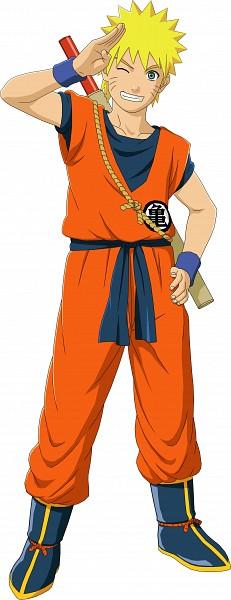 Uzumaki.Naruto.600.1302409