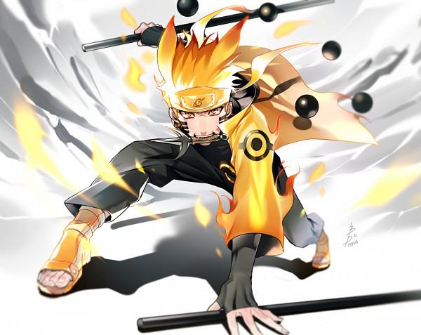 Uzumaki.Naruto.600.2108420