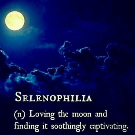 *Significance*a779e56a363b70ff391f06dbc03f9b61–moon-moon-blue-moon