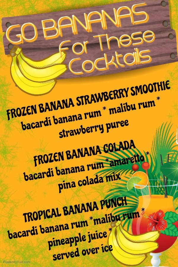 **bananacocktails-1