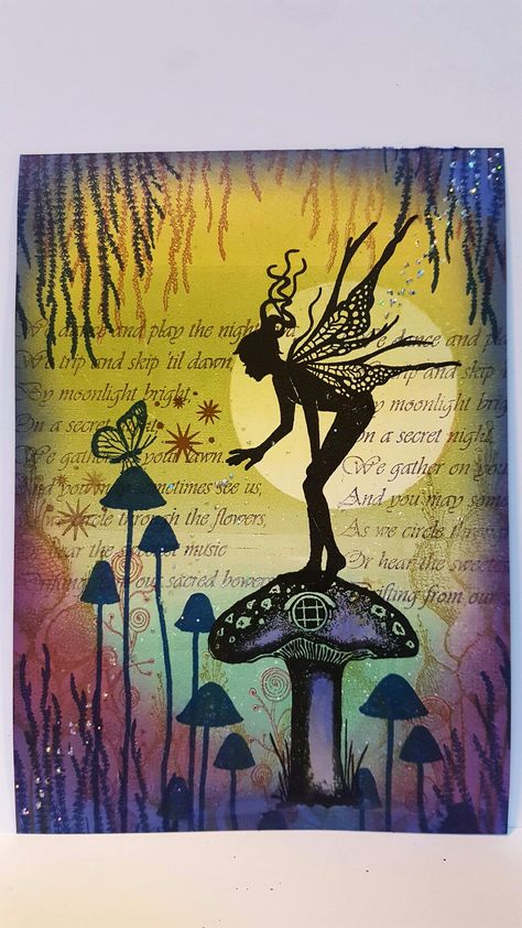 de3657961579cc6c38163a26e9896846–fairy-journal-ideas-fairy-silhouette