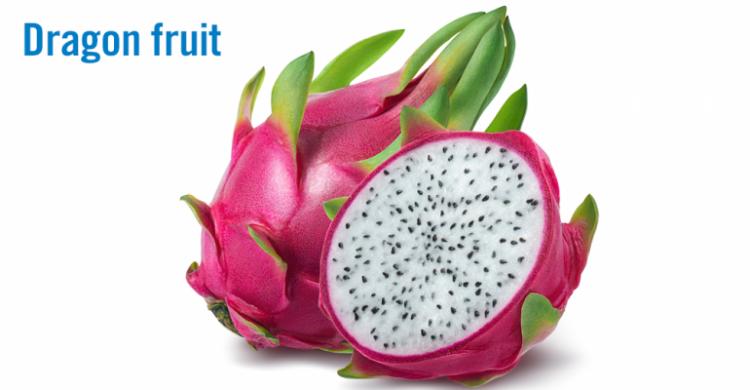 dragonfruit-2-food